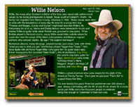 Willie Nelson - Shorty