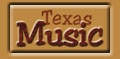 Texas Music Resources